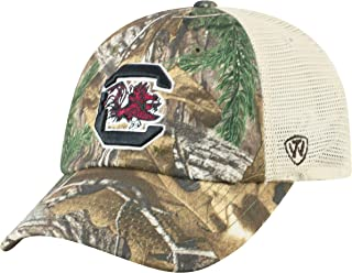 Best usc camo hat Reviews