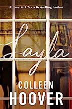 Layla PDF