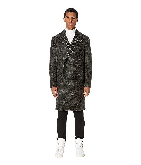 The Kooples Oversized Coat