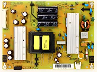 TEKBYUS 56.04115.002 Power Supply Board for E400I-B2
