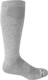 Men's Work Compression 1 Pack Sock