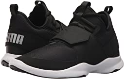Puma Dare Trainer (Big Kid)