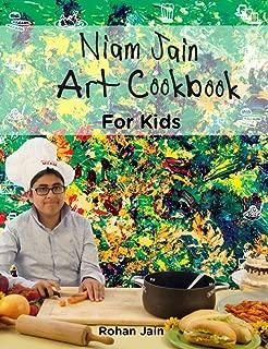 jain recipes for kids