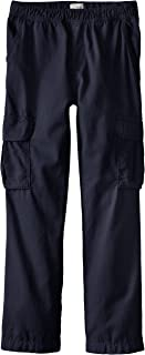 Best cat and jack pull on pants Reviews