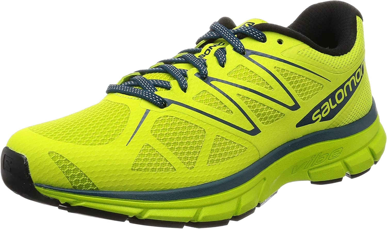 Salomon Sonic Running shoes - Men's