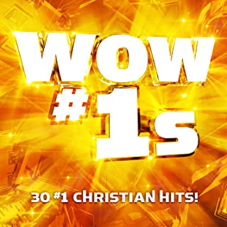 Best wow #1s songs Reviews