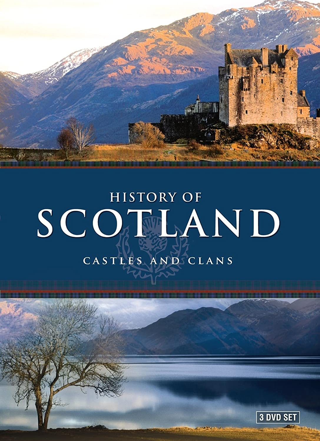 History of Scotland: Clans Max Indefinitely 86% OFF and Castles