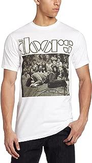Men's Doors Jim Floored T-Shirt