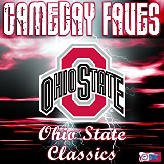 Gameday Faves: Ohio State Classics