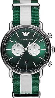 Emporio Armani Men's Watch AR11221
