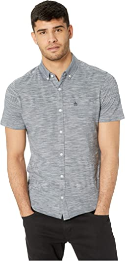 f8321086f97c Men s Original Penguin Clothing + FREE SHIPPING