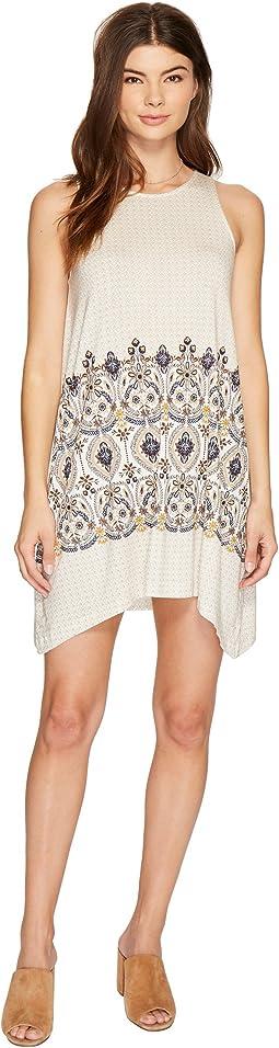 O'Neill - Hawthorne Dress