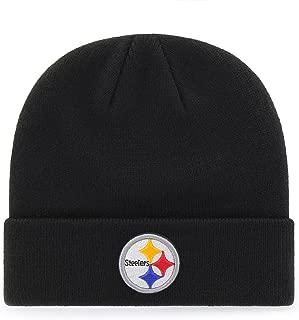 Best pittsburgh steelers women's hats Reviews