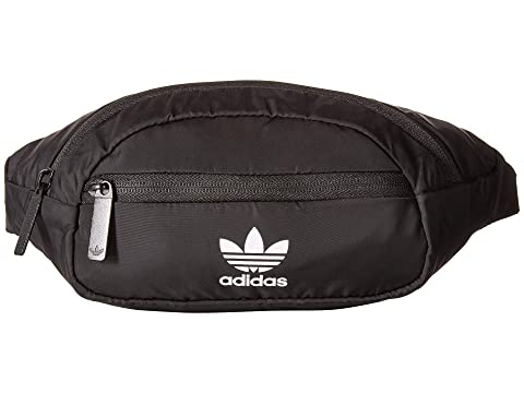 adidas Originals Originals National Waist Pack at Zappos.com de924d178