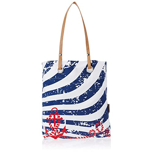 f34d22ba2aa0 Canvas Tote Bags  Buy Canvas Tote Bags Online at Best Prices in ...