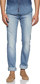 Best lee powell jeans Reviews