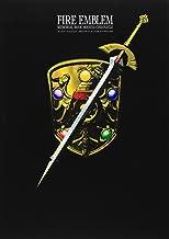 Fire Emblem: Memorial Book