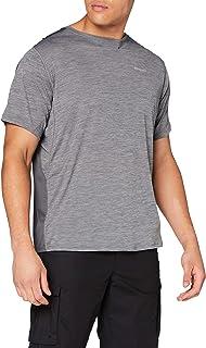 Patagonia M's Airchaser Shirt Camicia Uomo