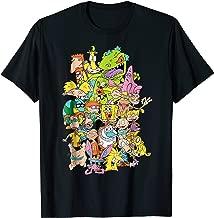 Best 90s kid shirt Reviews