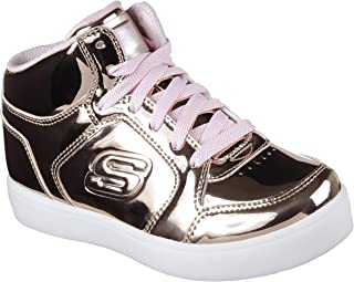 Kids' Energy Lights-Dance-n-Dazzle Sneaker