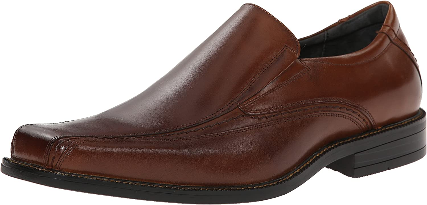 Stacy Adams Men's Dalen Slip-On Loafer