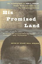 Best promised land 1996 Reviews