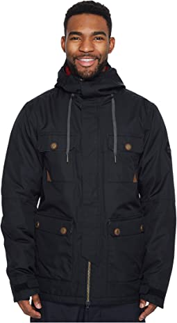686 - Cult Insulated Jacket