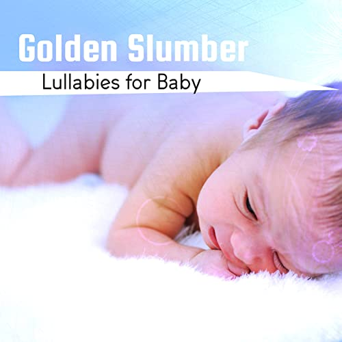Sleeping Songs By Sweet Baby Lullaby World On Amazon Music Amazon Com