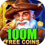 Game Features: 2,000,000 FREE WELCOME BONUS; Huge payouts, incredible big wins, mega wins and super mega wins; ✩ FREE daily login bonus, FREE mega wheel bonus and FREE coins every 3 hours; ✩ Amazing new beautiful free slots games added on a weekly ba...