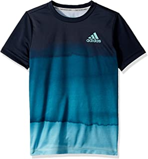a07f6117198c Amazon.com  adidas - Clothing   Boys  Clothing