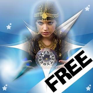 Free Astrology Chart App