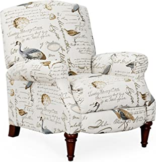 Best bird script chair Reviews