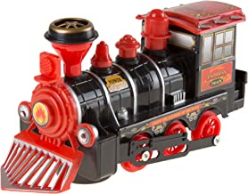 toy locomotive engine