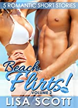 Best the flirts on the beach Reviews