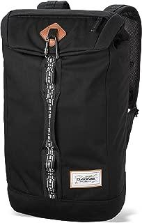 Dakine Mens Rucksack Backpack 26L