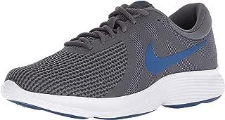 Men's Revolution 4 Running Shoe