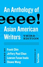 Best classic asian literature Reviews