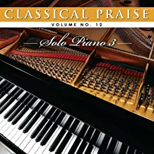 The Battle Belongs to the Lord / Our God Is an Awesome God with Rachmaninoff's Prelude in G Minor, Op. 23, No. 5