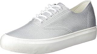 Novo Charis, Womens Shoes
