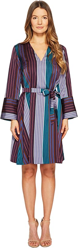 Paul Smith - Stripe Shift Dress