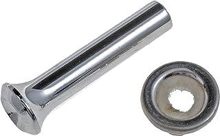 Dorman 75402 Door Lock Knob Kit