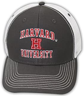 new products 5c8e4 ddbe7 Ouray Sportswear NCAA Unisex-Adult Soft Mesh Sideline Cap