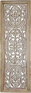 Best carving wood panels Reviews