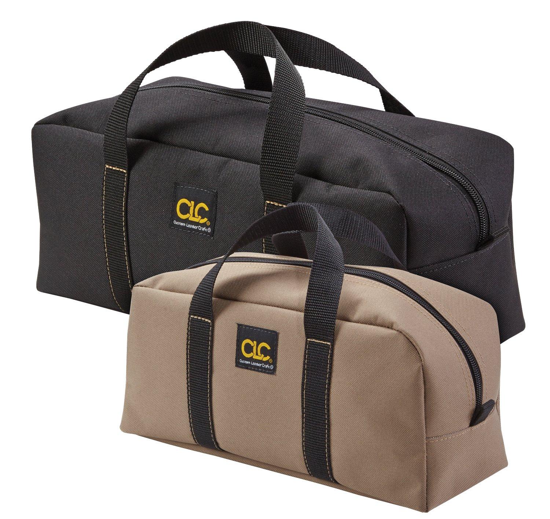 CLC 1107 2 包 中号和大号实用手提包组合