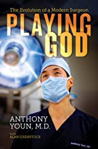 Best playing god book Reviews