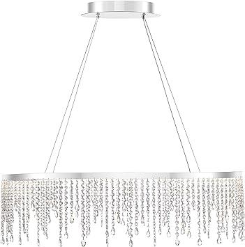 Vikenner 6Pcs Tulip/án Luces de Jard/ín Solar LED Impermeable L/ámpara en el Exterior para Patio Entrada de Garaje C/ésped Decoraci/ón de Camin F/ácil Instalaci/ón Sin Cables Color al azar