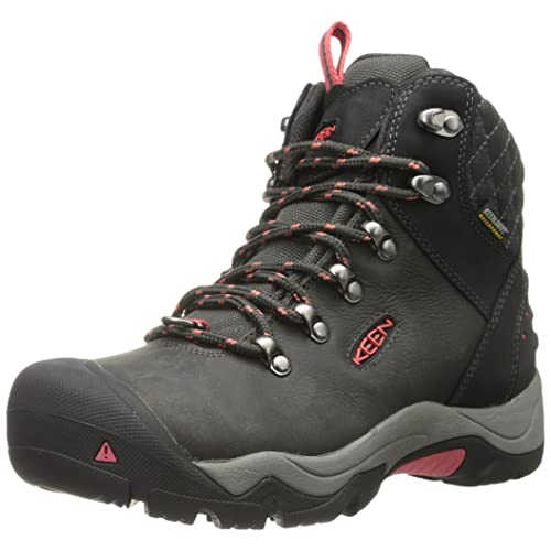 KEEN Women s Revel III Cold Weather Hiking Boot 43787f2c38