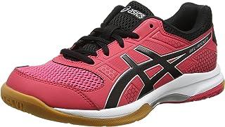Gel-Rocket 8, Zapatos de Voleibol para Mujer