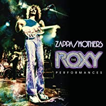 Best frank zappa yellow snow live Reviews