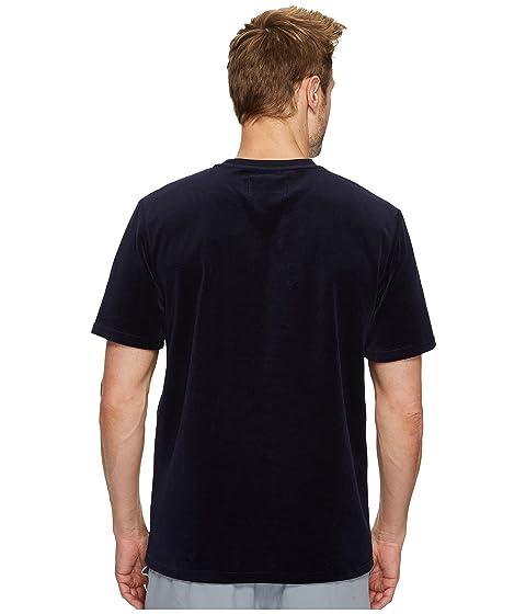 T Fila Shirt T Fila Fila Ellis Ellis Shirt Fila T Shirt Ellis ZYnqSHg